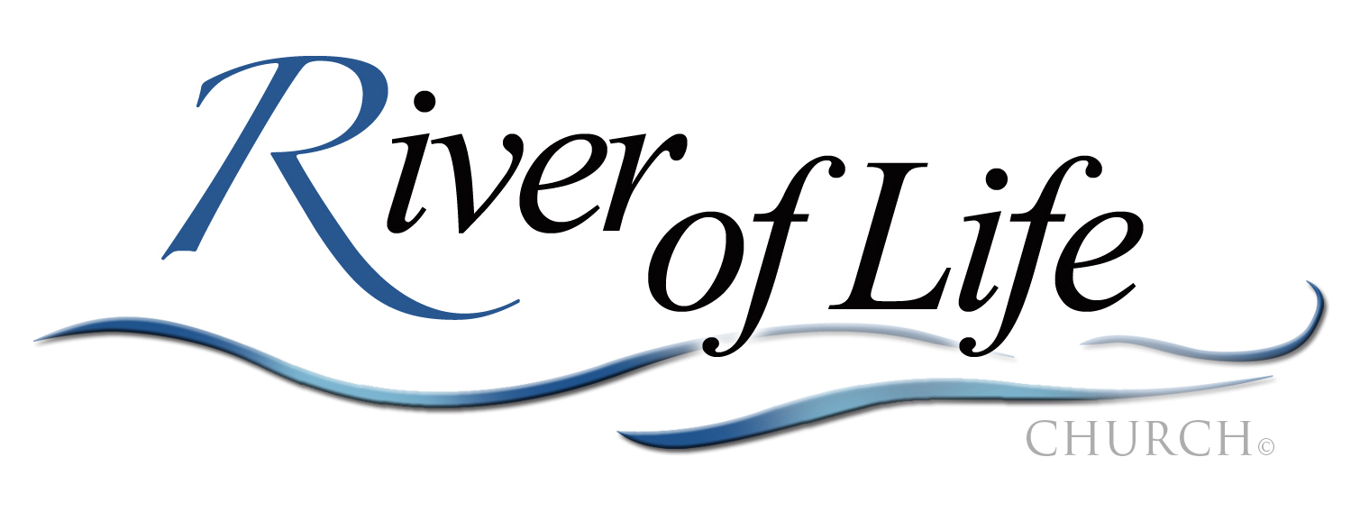 River of Life Church